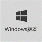 Windows 版本
