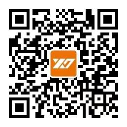 x10影像设计软件客服微信